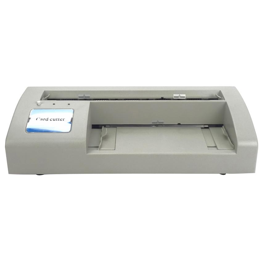 Popular Business Card Cutting Machine Buy Cheap Business