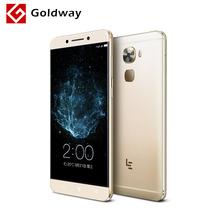 """Original Letv Le 3 Pro LeEco Le3 Pro Snapdragon 821 Quad Core Mobile Phone 5.5"""" 4GB RAM 32GB ROM Fingerprint ID 4070mAh Battery(Hong Kong)"""