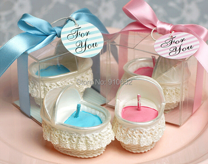 baby shower souvenirs gifts favor new arrival in party favors from
