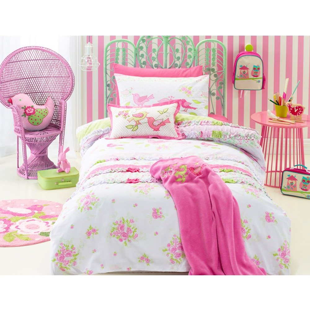 shabby chic rug reviews online shopping shabby chic rug. Black Bedroom Furniture Sets. Home Design Ideas