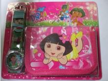 dora purse promotion