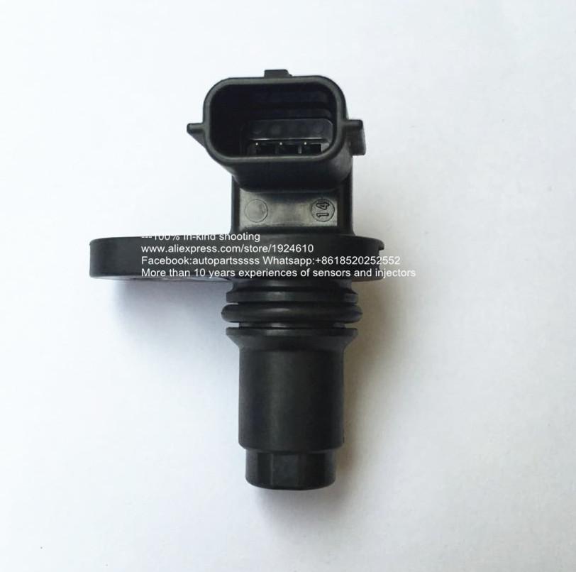 Buy Camshaft Brand CAM Shaft Position Sensor Part For BMW