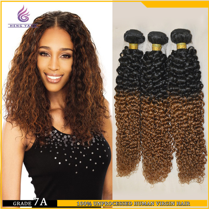 Curly hair extensions manchester best hairstyles 2017 brazilian hair weave pictures extensions manchester pmusecretfo Choice Image