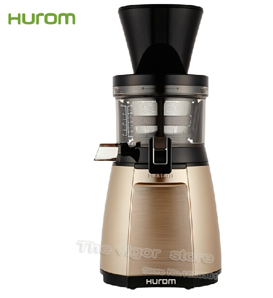 Hurom Slow Juicer Instructions : Triturating juicers - Lookup BeforeBuying