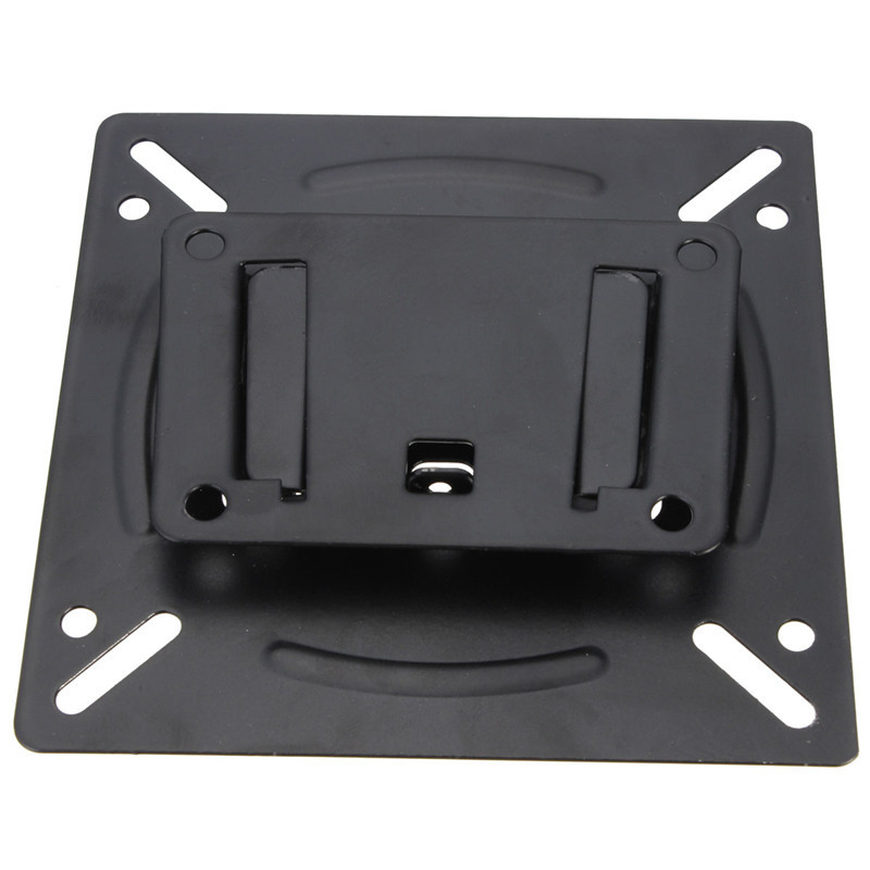 Popular Best Tv Wall Mount Buy Cheap Best Tv Wall Mount