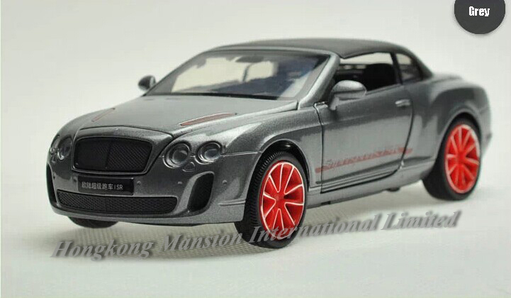 132 Bentley Continental Supersports ISR with hood (11)