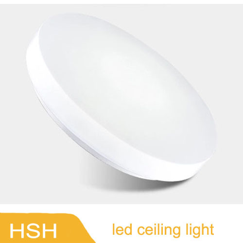 Здесь можно купить  New! LED ceiling lights 10W aluminum+Acryl High brightness1000LM AC85V~265V   Led Lamp.Free Shipping New! LED ceiling lights 10W aluminum+Acryl High brightness1000LM AC85V~265V   Led Lamp.Free Shipping Свет и освещение
