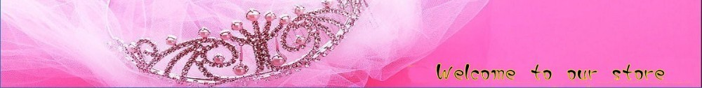 enaguas novia Свадьба Petticoats for Свадьба Dress Crinoline underskirt for Ball ...