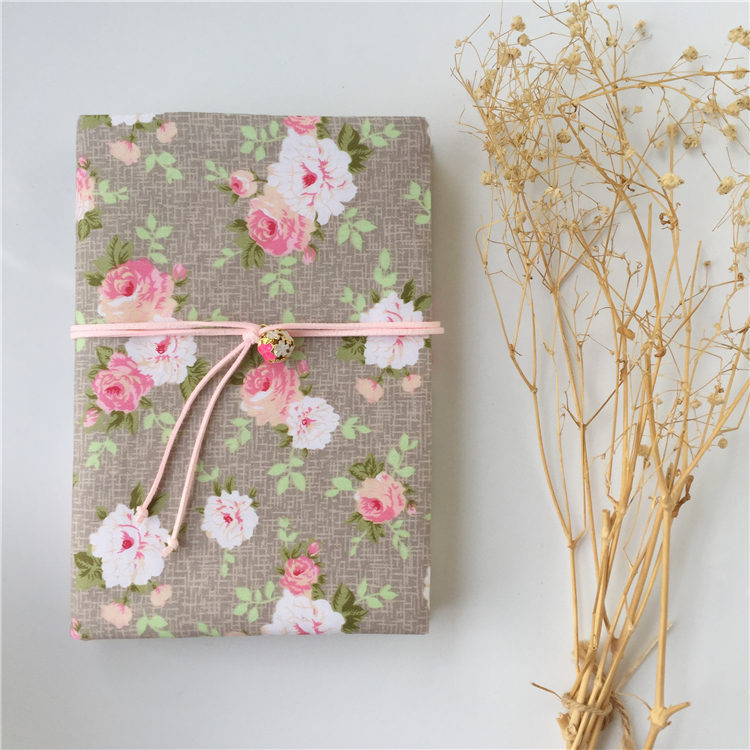 Cloth Book Covers For Sale ~ Popular cloth book covers buy cheap lots