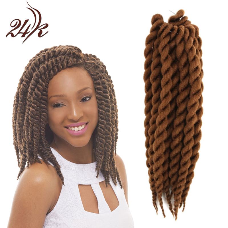 ... -Crochet-Braids-12Inch-Senegalese-Synthetic-Crochet-Twist-Braids.jpg