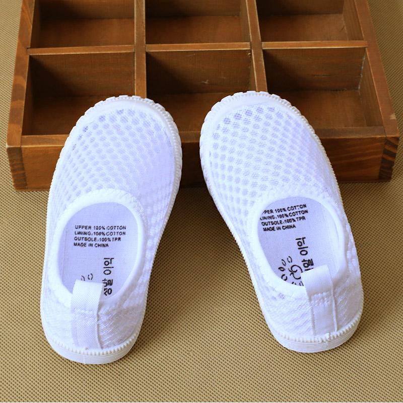 Enfants Wholesale Spring Autumn Kids Girls boy flats Shoe Children casual sport loafers fashion sneakers comfort walking shoe(China (Mainland))