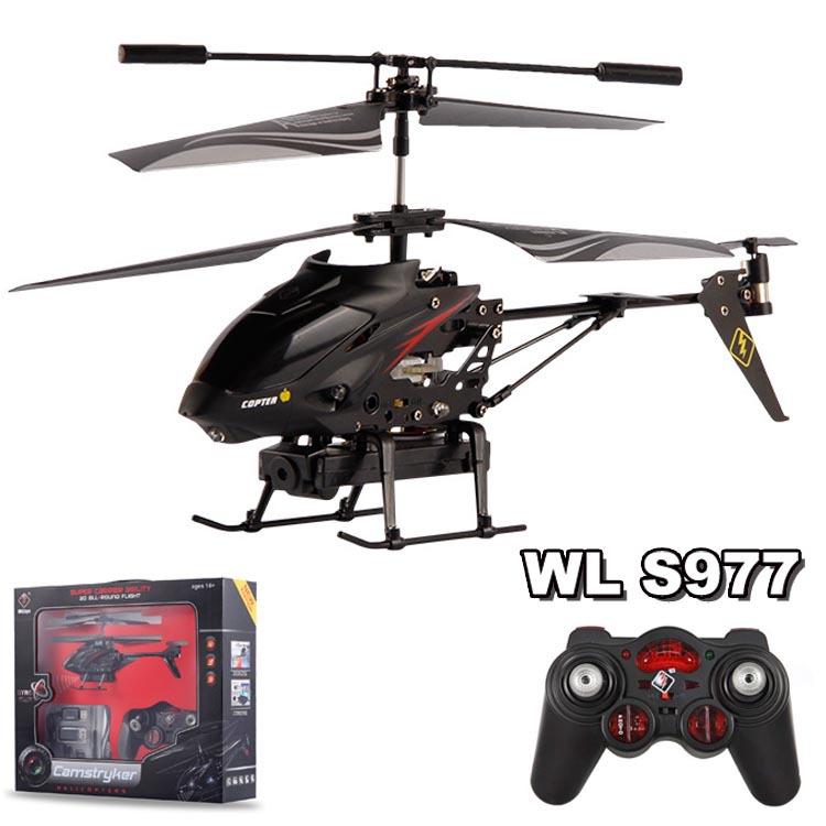 Amazoncom DJI Phantom Aerial UAV Drone Quadcopter for