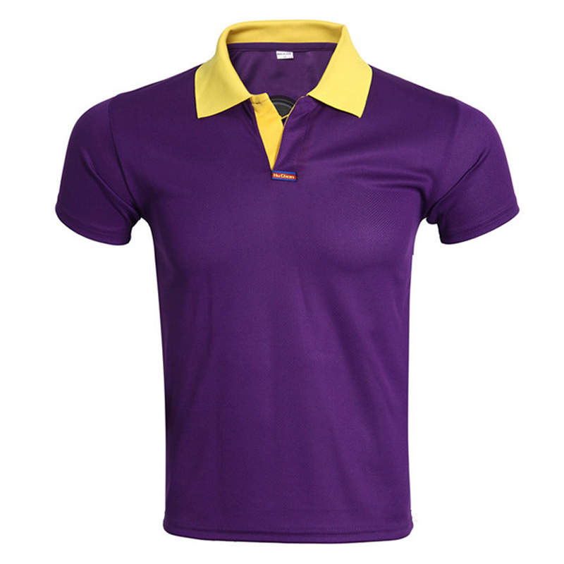 Online Get Cheap Purple Polo Alibaba Group
