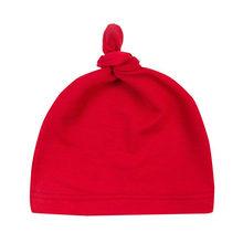 หมวก(China)