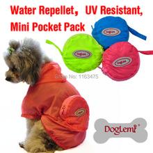 dog raincoat yellow price