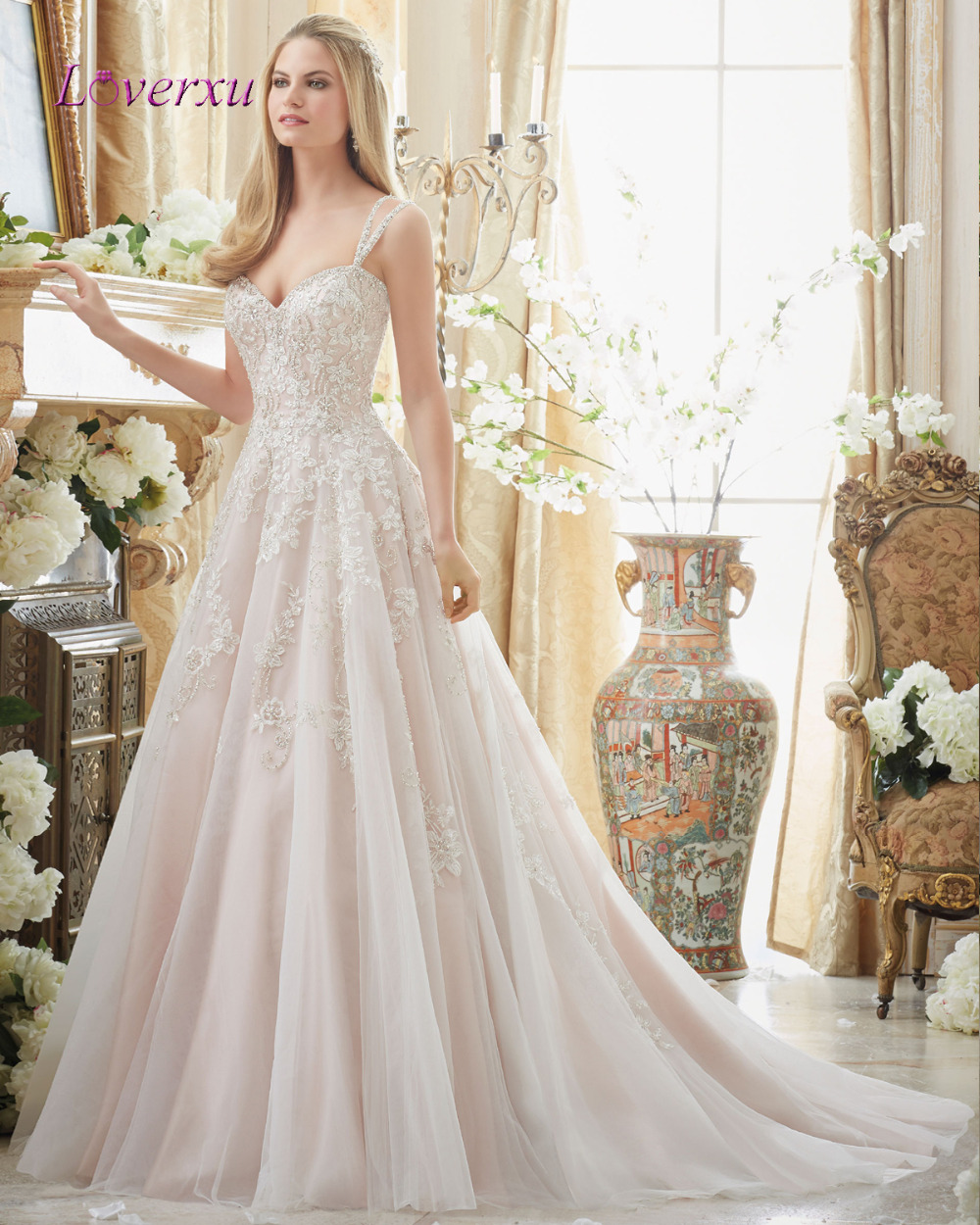 Wedding Dresses Wholesale Canada 112