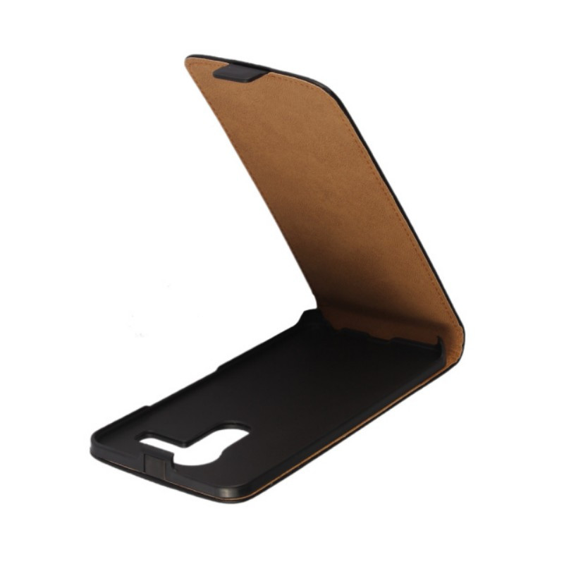Genuine Leather Vertical Flip Cover Case for LG Nexus 5X H791 H790 with Magnetic Snap 100pcs/lot