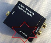 converter digital audio price