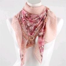 2015 autumn Winter Fashion Design Scarf Women Elegant cotton Warm Women Scarf Wrap Shawl festival low price Big promotion(China (Mainland))