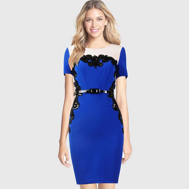 Dress Styles For Work 2014 Dress Fric Ideas