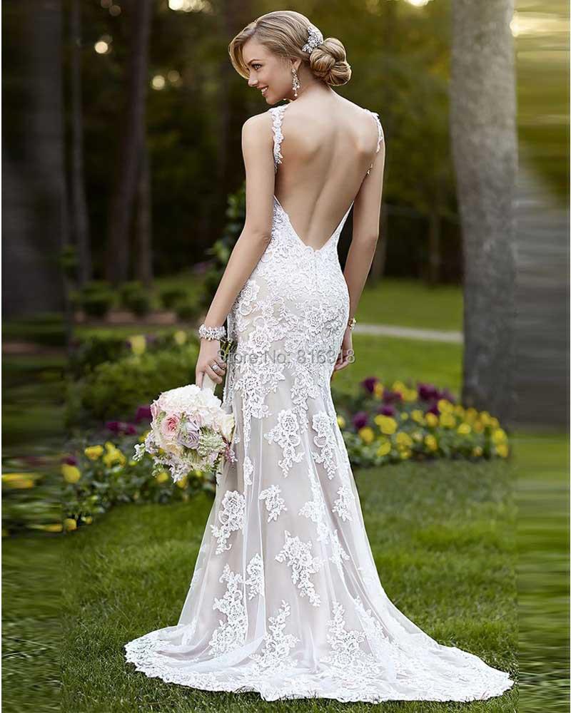 gaine robes de mari e promotion achetez des gaine robes de On robes de mariée gaine vintage