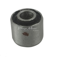 Engine Mount Bushing 8*20*19mm For Honda Chinese GY6 Scooter F20
