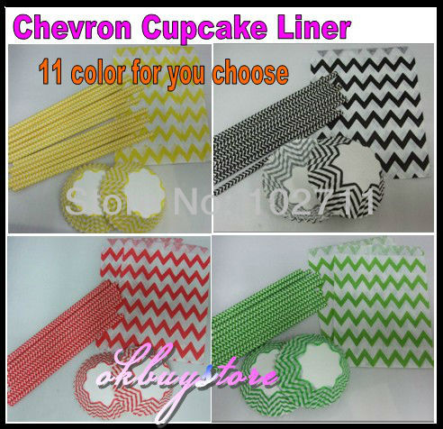 2014 promotion! lowest price! 2200pc mixed mini size paper cupcake liner,muffin case, cake case cake tool party decoration tool(China (Mainland))