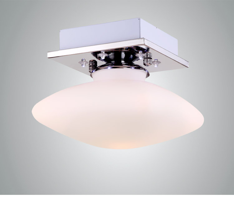 Ceiling Lamps For Hallways : Led ceiling light e g bead living room aisile