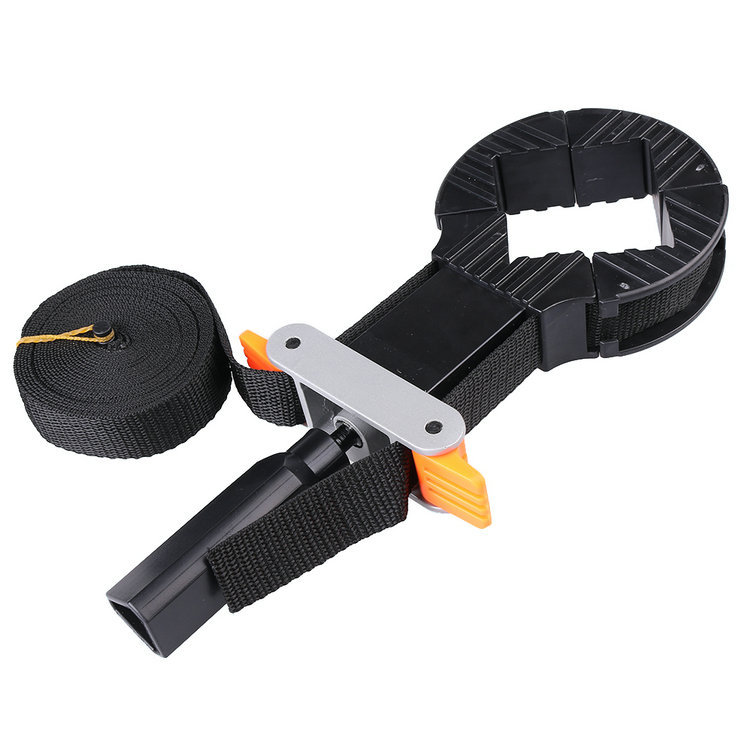 Clamps For Woodworking Pipe Clamp Ferramentas Marcenaria Woodworking Tools Clamps New 2015 Plastic Stainless Fabric Black