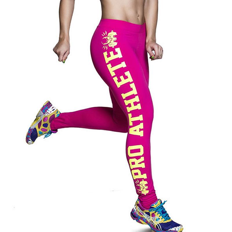 3D printed Hot sale 3D printed High elastic fashion printing seamless tight leggings gym yoga pants<br><br>Aliexpress