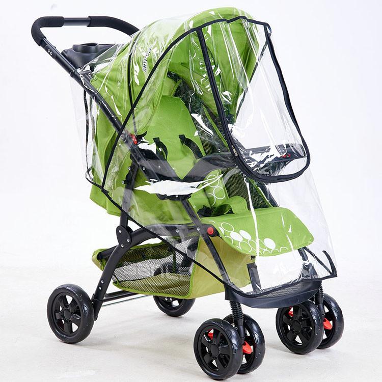 baby Stroller Accessories -01