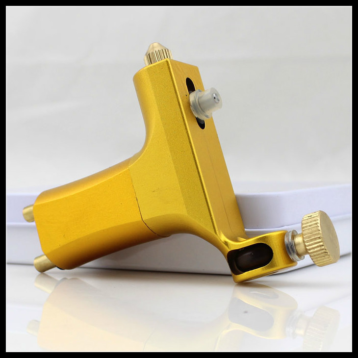 Top Sale Wholesale stigma rotary tattoo machine<br><br>Aliexpress