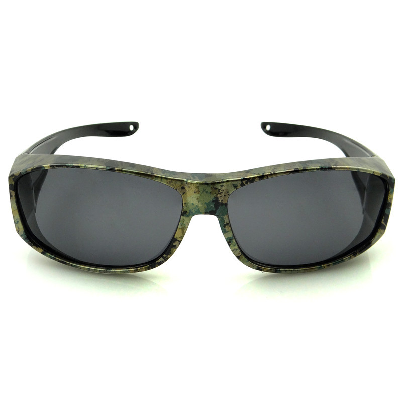 Sunglass Covers For Prescription  sunglass bluetooth picture more detailed picture about uv400