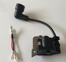 Buy Baja Ignition Coil Zenoah CY HPI Baja Rovan 1/5 hpi baja 5b parts KM ROVAN for $19.50 in AliExpress store