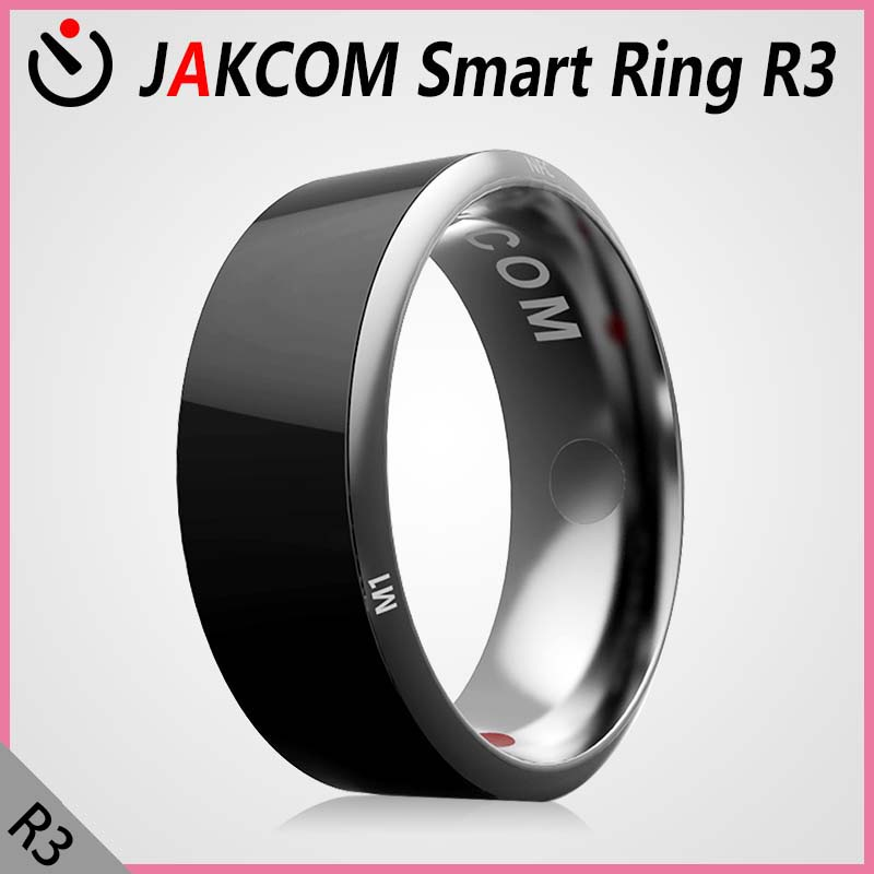 Jakcom Smart Ring R3 Hot Sale In Voip Products As Phone Asterisk For Moto Phone Voip Intercom(China (Mainland))