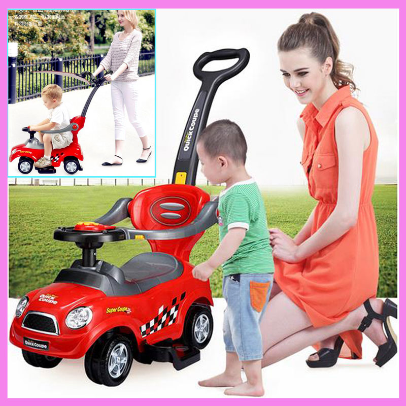 Popular Electric Pram Buy Cheap Electric Pram Lots From