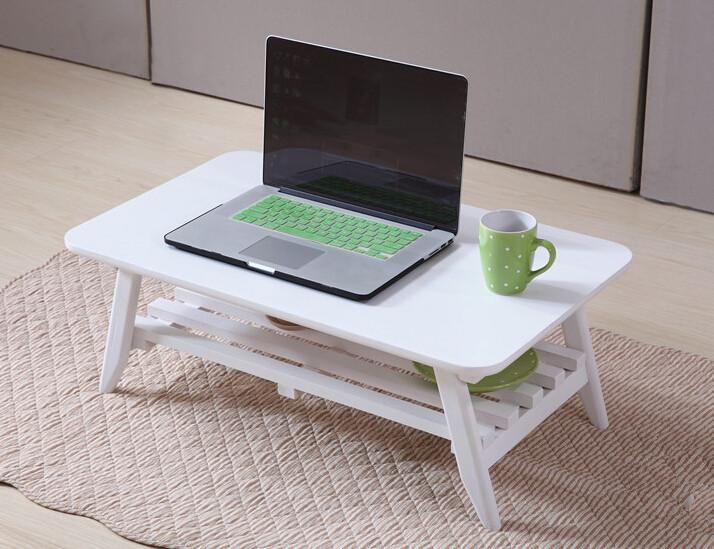 achetez en gros japonais table basse en ligne des grossistes japonais table basse chinois. Black Bedroom Furniture Sets. Home Design Ideas
