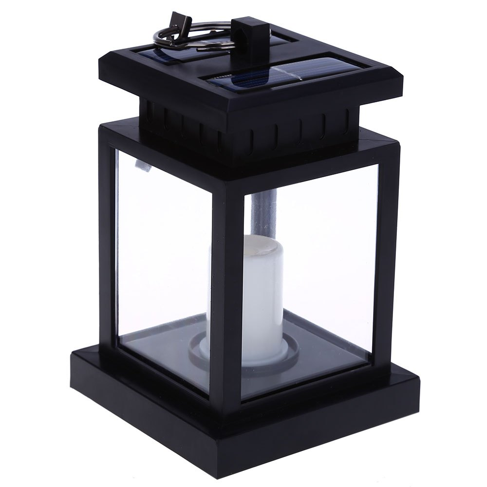 online get cheap solar lanterns lowes