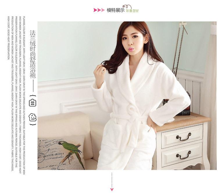 MIMO и ее белое кружевное белье