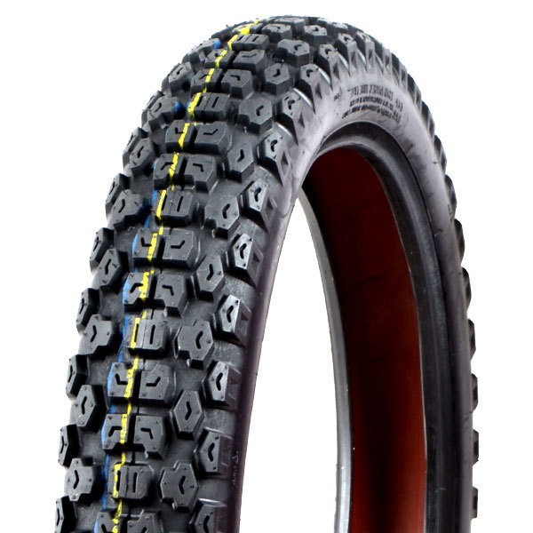2015 wholesale motorcycle tyres TT 3.00-12 auto accessories high quality tires made in China free shipping(China (Mainland))