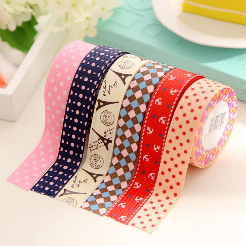 compra cinta adhesiva decorativa online al por mayor de