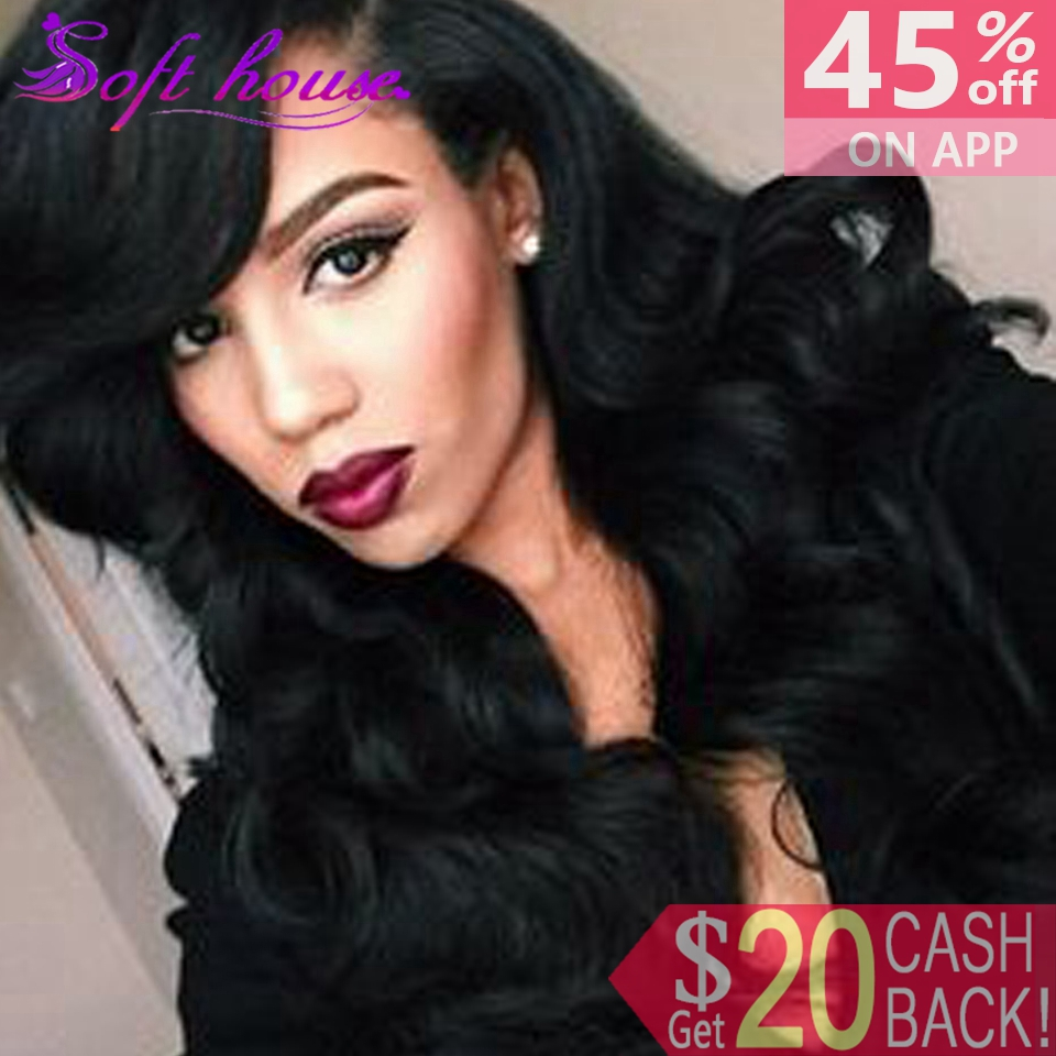 6A Beauty Forever hair Malaysian Body Wave 1pc Luvin Hair Products Malaysian Virgin Hair, human hair weave Bundles<br><br>Aliexpress