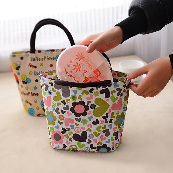 Bolsa Feminina Pequena Bolso Mujer Hand Bag 2015 Women Wristlets Sac Femmes For Lady Mini Damen Handtaschen Canvas tote Handbag(China (Mainland))
