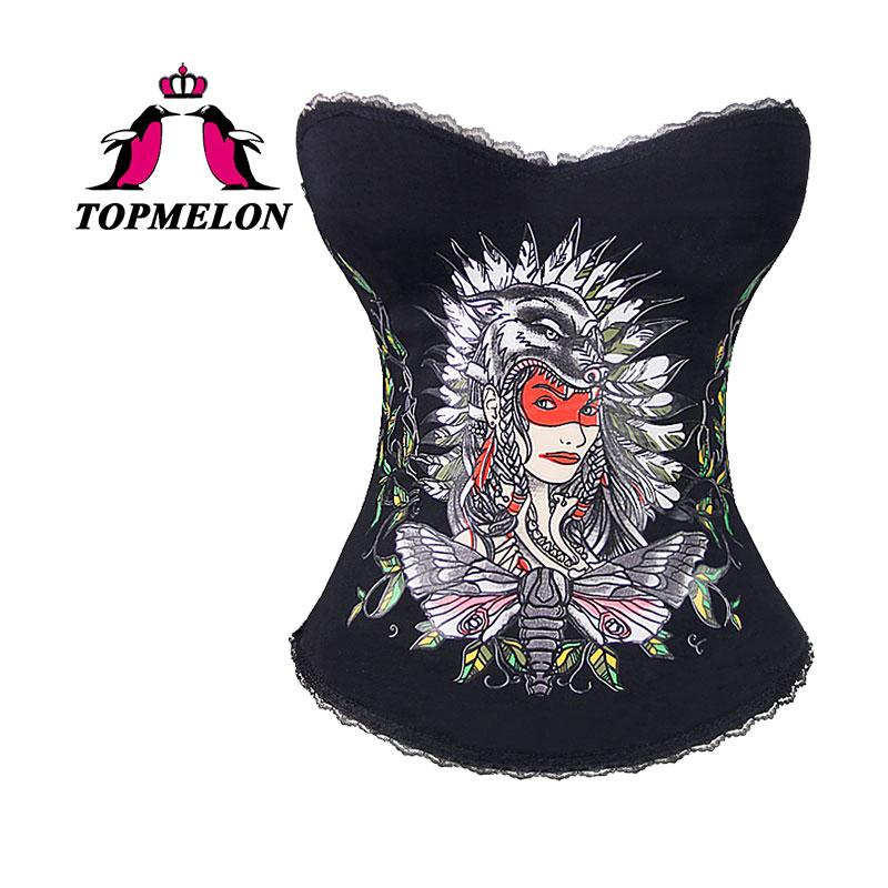 online get cheap corset lace tattoo aliexpresscom