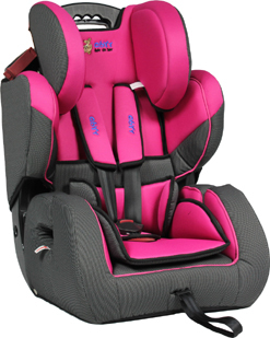 Abe abyy child car seat infant seat baby seat