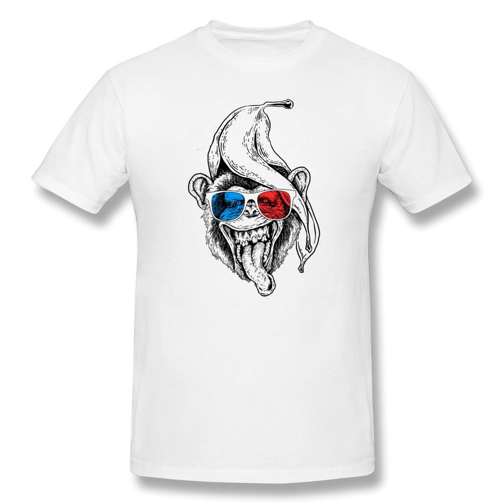 Pre-Cotton T-Shirt Mens i'm so happy Designed Fun Text Man T Shirts Top Brand(China (Mainland))