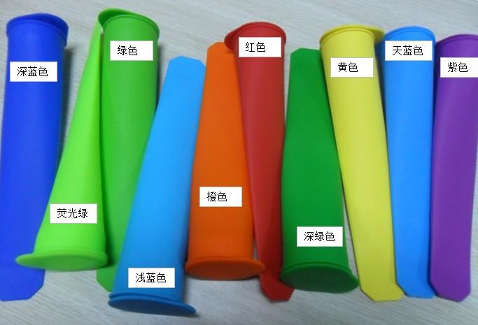 Палочки для эскимо NA 2015 1 DIY палочки для эскимо na 2015 1 diy