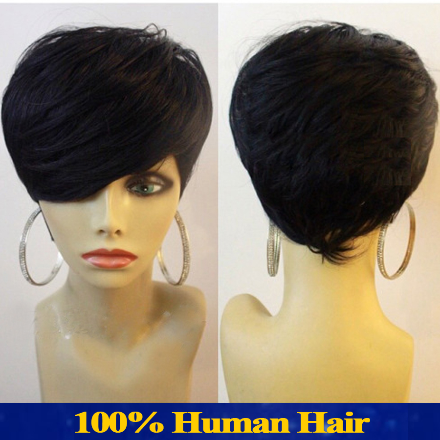 Www.Human Hair Wigs For Black Women.Com 117