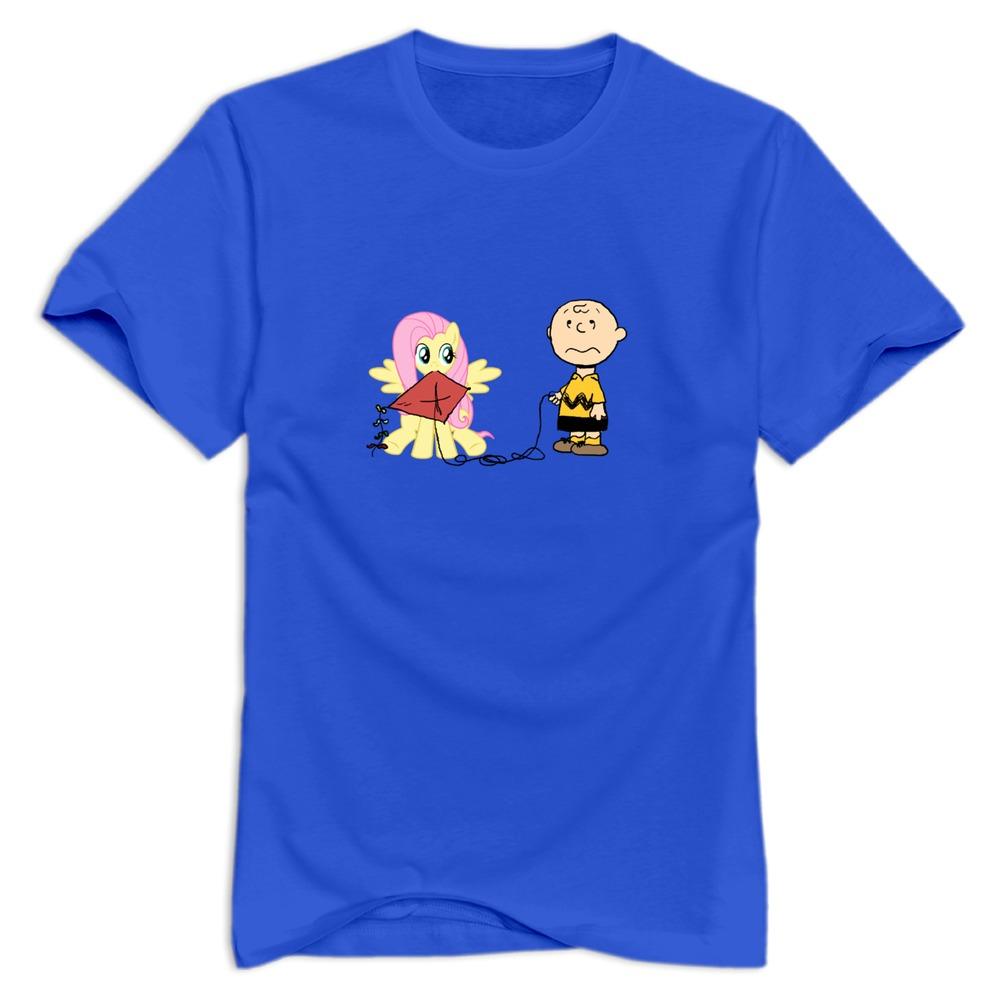 Peanuts Characters Christmas t Shirts Charlie Brown Peanuts Comics
