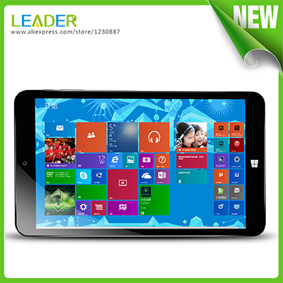 CHUWI Vi8 Windows 8 Android 4 4 Dual OS Tablet pc RAM 2GB ROM 32GB 8